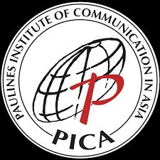 Paulines Institute of Communication in Asia