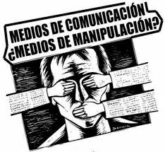 Media manipulation of the pandemic: one of the most shameful chapters in the history of journalism