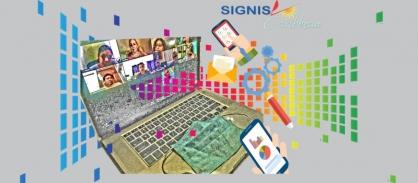 SIGNIS Caribe launches 2021 training program
