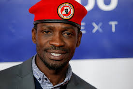 Corona Virus Alert by BOBI WINE & NUBIAN LI Ugandan Music 2020 HD