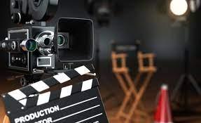 SIGNIS Asia Cinema Desk Workshop on Cineliteracy