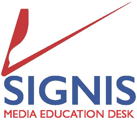 logo-signis-2019-medudesk.png